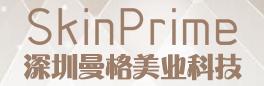 深圳曼格美业科技有限公司