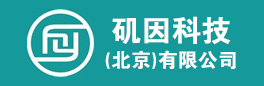 矶因科技(北京)有限公司