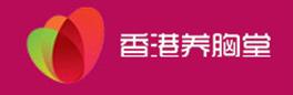 杭州养胸堂投资有限公司