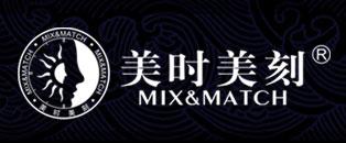 广州美时美刻生物科技有限公司