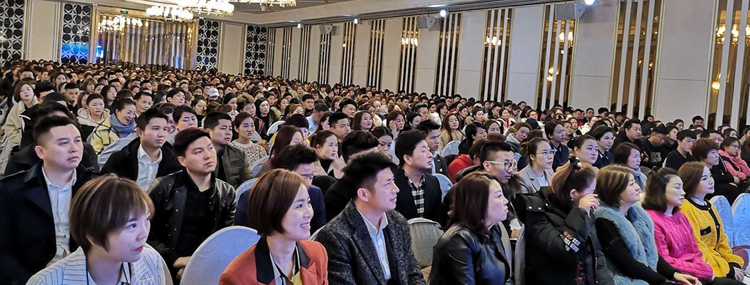 艾芙伊投资管理(上海)