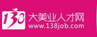 138job.com