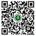 扫描二维码,手机浏览招聘信息