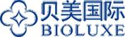 四川金蝉子生物科技有限公司