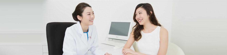 上海纽卓医疗