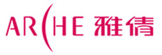 广东雅倩化妆品有限公司