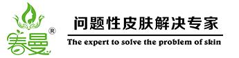 苏州鑫盛荣生物工程有限公司