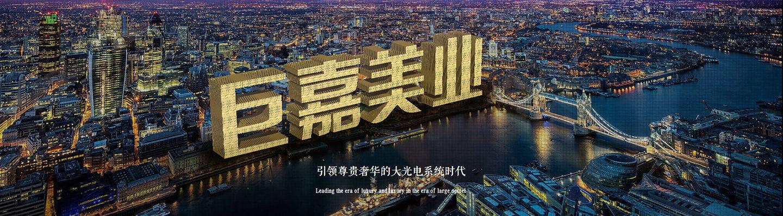 深圳百世美嘉医疗科技有限公司