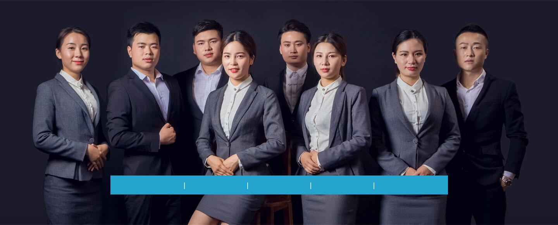 南京肌龄美医疗美容诊所有限公司