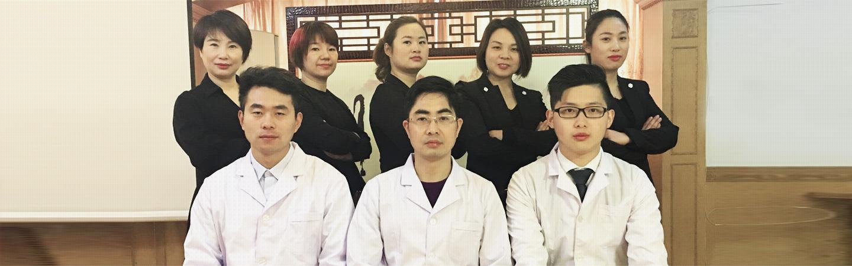 上海星欣国际商贸