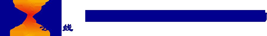 南京云曲线形体管理连锁机构