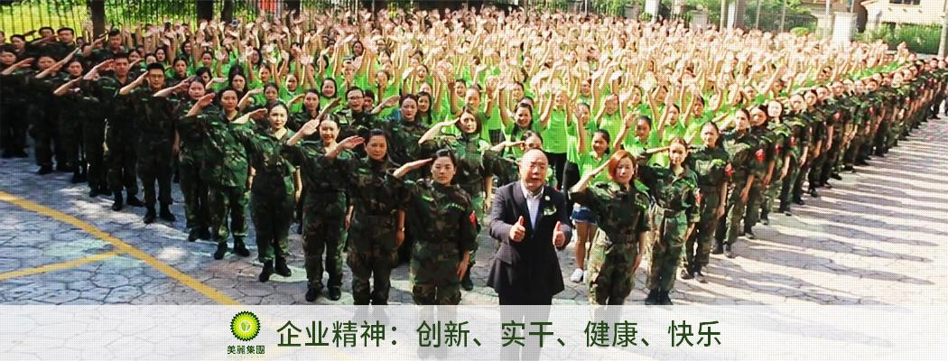 香港健康美丽国际集团有限公司