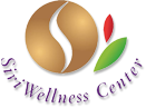 SiriWellness Center Co.,L