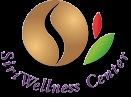 SiriWellness Center Co.,L