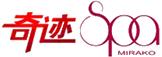 奇迹迈瑞克(北京)健身服务有限公司 奇迹SPA