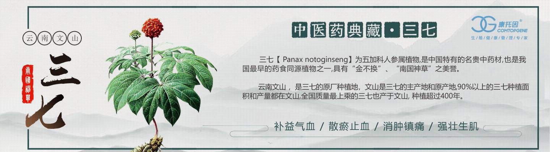 广州康托生物