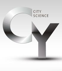 城市科技发展(深圳)有限公司