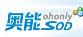 北京博天奥能生物科技有限公司