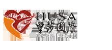 广州皇莎化妆品有限公司