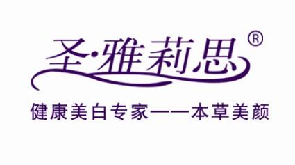 logo logo 标志 设计 矢量 矢量图 素材 图标 425_237