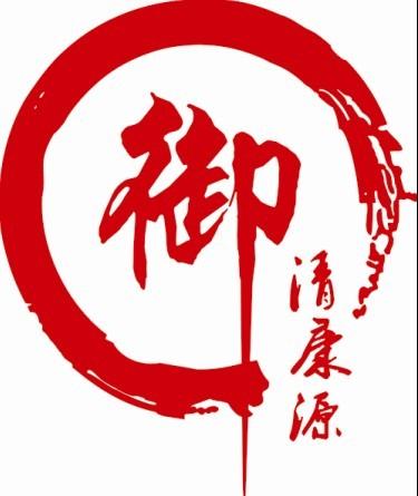 中国美容人才网_