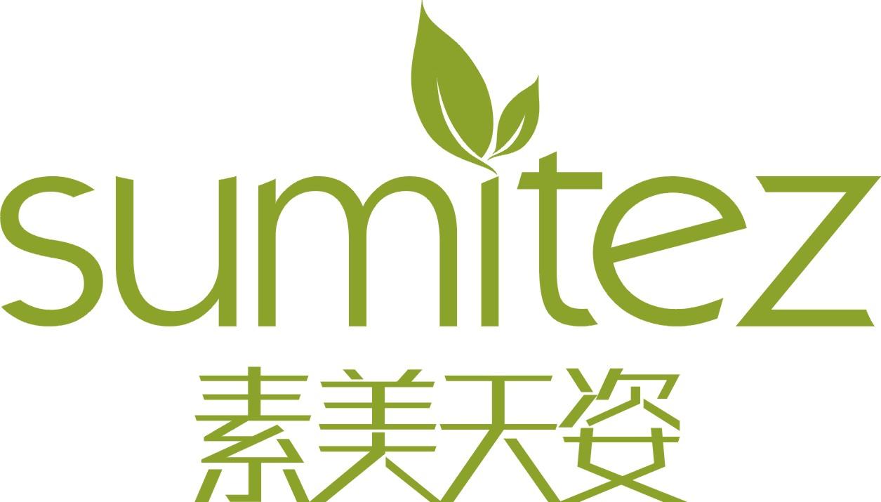 中国美容人才网_纯果多肽酵素品牌百科138中国美容人才网