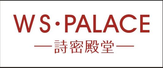 logo 标识 标志 设计 矢量 矢量图 素材 图标 529_222