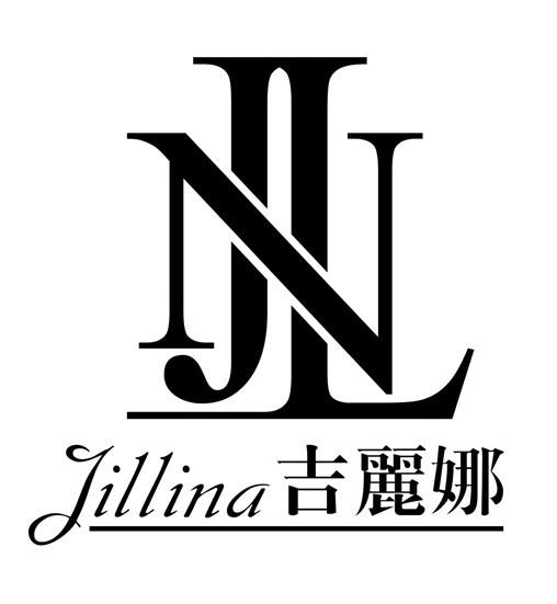 IP:法国吉丽娜有限公司