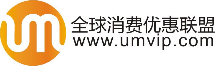 IP:香港优盟国际集团