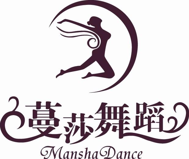 logo logo 标志 设计 图标 619_522