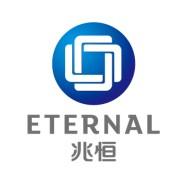 IP:上海兆恒生物科技有限公司