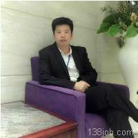 Daniel-林老师