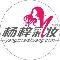 IP:上海专业的化妆培训黉舍